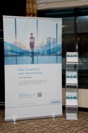 wirtschaftsforum-duesseldorf-2017-012