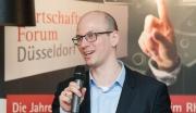 wirtschaftsforum-duesseldorf-2017-032