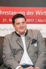 wirtschaftsforum-duesseldorf-2017-035