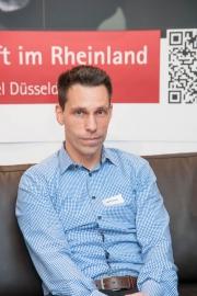 wirtschaftsforum-duesseldorf-2017-037