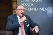 wirtschaftsforum-duesseldorf-2017-039