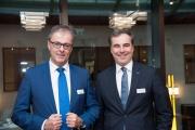 wirtschaftsforum-duesseldorf-2017-055