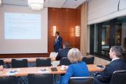 wirtschaftsforum-duesseldorf-2017-060