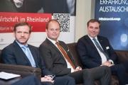 wirtschaftsforum-duesseldorf-2017-072