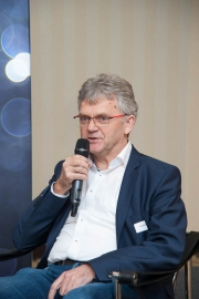 wirtschaftsforum-duesseldorf-2017-078