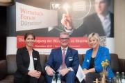 wirtschaftsforum-duesseldorf-2017-085