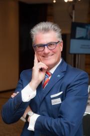 wirtschaftsforum-duesseldorf-2017-086
