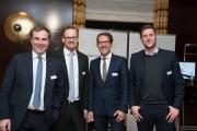 wirtschaftsforum-duesseldorf-2017-091