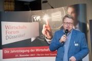 wirtschaftsforum-duesseldorf-2017-094