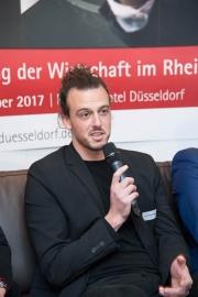 wirtschaftsforum-duesseldorf-2017-096