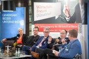 wirtschaftsforum-duesseldorf-2017-101
