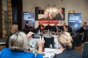 wirtschaftsforum-duesseldorf-2017-104