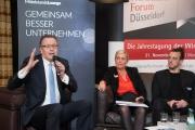 wirtschaftsforum-duesseldorf-2017-105