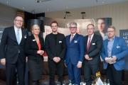 wirtschaftsforum-duesseldorf-2017-107