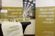 wirtschaftsforum-duesseldorf-11