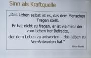 wirtschaftsforum-duesseldorf-21