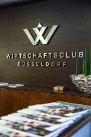 wirtschaftsforum-duesseldorf-10