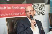 wirtschaftsforum-duesseldorf-107