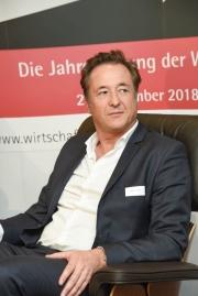 wirtschaftsforum-duesseldorf-128