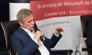 wirtschaftsforum-duesseldorf-129