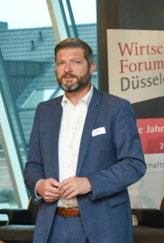 wirtschaftsforum-duesseldorf-76