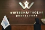 2019-wirtschaftsforum-duesseldorf-003