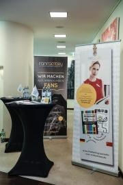 2019-wirtschaftsforum-duesseldorf-004