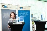 2019-wirtschaftsforum-duesseldorf-005