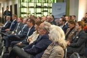 2019-wirtschaftsforum-duesseldorf-026