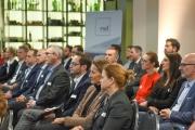 2019-wirtschaftsforum-duesseldorf-027