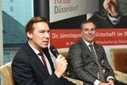 2019-wirtschaftsforum-duesseldorf-030