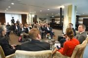 2019-wirtschaftsforum-duesseldorf-032