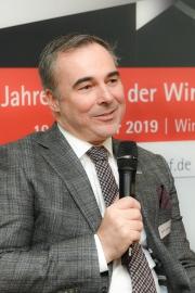 2019-wirtschaftsforum-duesseldorf-035