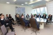 2019-wirtschaftsforum-duesseldorf-046