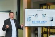 2019-wirtschaftsforum-duesseldorf-051