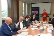 2019-wirtschaftsforum-duesseldorf-052