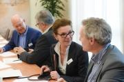 2019-wirtschaftsforum-duesseldorf-057
