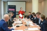 2019-wirtschaftsforum-duesseldorf-058