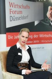 2019-wirtschaftsforum-duesseldorf-069