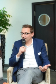 2019-wirtschaftsforum-duesseldorf-071