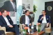 2019-wirtschaftsforum-duesseldorf-072