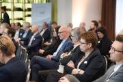 2019-wirtschaftsforum-duesseldorf-076