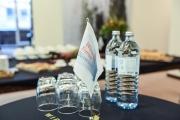 2019-wirtschaftsforum-duesseldorf-079