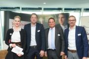 2019-wirtschaftsforum-duesseldorf-080