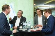 2019-wirtschaftsforum-duesseldorf-084