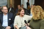2019-wirtschaftsforum-duesseldorf-091
