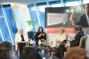 2019-wirtschaftsforum-duesseldorf-095