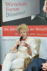 2019-wirtschaftsforum-duesseldorf-097
