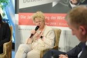 2019-wirtschaftsforum-duesseldorf-098