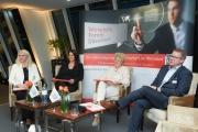 2019-wirtschaftsforum-duesseldorf-100